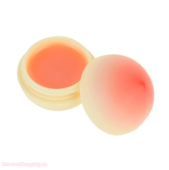 Tony Moly Mini Peach Balm