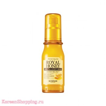 SkinFood Royal Honey Essential Queen's Serum