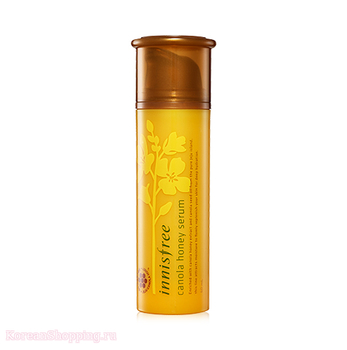 Innisfree Canola Honey Serum