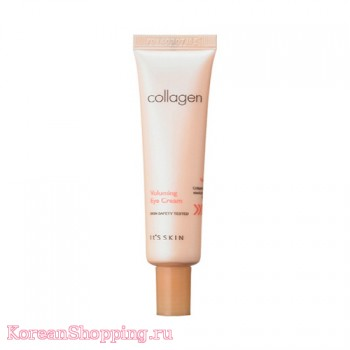 It's Skin Collagen Nutrition Eye Cream