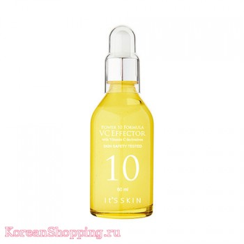 It's Skin Power 10 Formula VC Effector (Super Size)