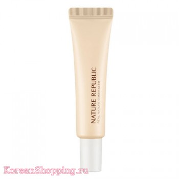 Nature Republic Botanical Cream Concealer