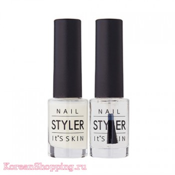 It's Skin Nail Styler Care