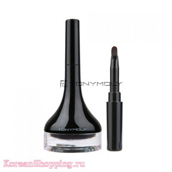 Tony Moly Back Gel Eyeliner