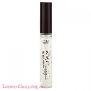 Etude House KEEP My Brown fixer