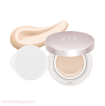 A'Pieu Air Fit A'pieu Cushion XP SPF50+/PA+++
