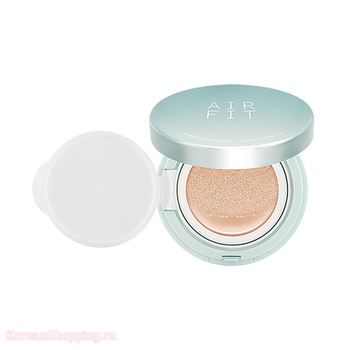 APIEU Air Fit cushion SPF50+/PA+++