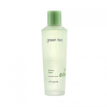 It's Skin Green Tea Watery Toner