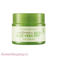 an introduction to the nature of aloe Aloe vera nature's skin soother the faithful aloe vera needs no introduction, with a solid reputation for its calming and soothing abilities it has been a go to product since the very first century.