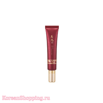 Missha Misa Chogongjin Face & Eye Cream