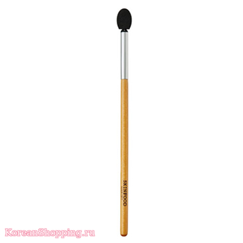 SKINFOOD Premium Tip Brush