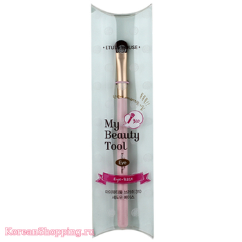 ETUDE HOUSE My Beauty Tool Brush 310 Eye-Base