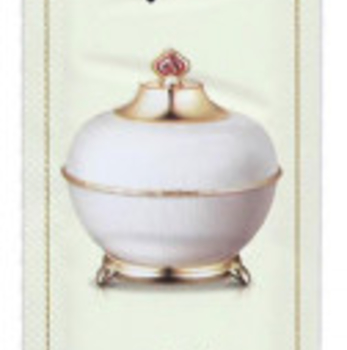 Пробник (10 шт.) The History of Whoo Spot Brightening Repair Cream