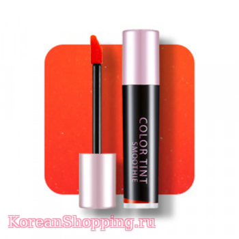 APIEU Color Smoothie Tint