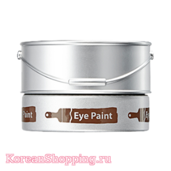 THE SAEM Eye Paint