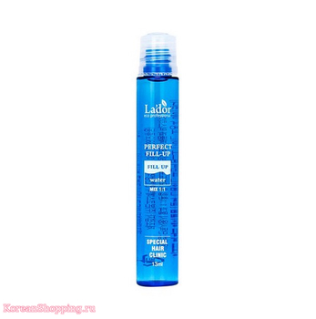 Lador Perfect Hair Filler