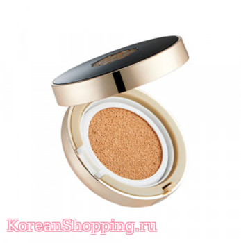 THE FACE SHOP CC Cooling Cushion SPF42 PA+++