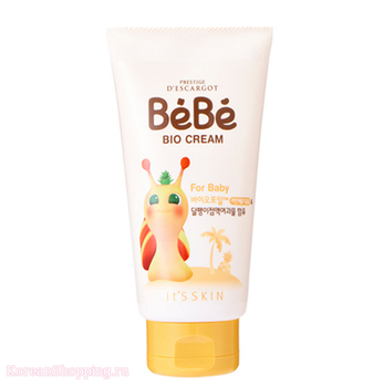 IT'S SKIN Prestige Bebe Bio Cream D'escargot