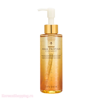 IT'S SKIN Prestige Foam Propolis D'escargot