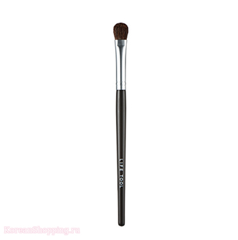 IT'S SKIN Life Tool (Base Shadow Brush)