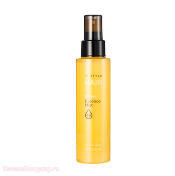 IT'S SKIN It Style Hair Water Essence Mist