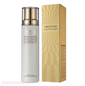 IT'S SKIN Prestige Lotion D'escargot Ⅰ (for all type skin)