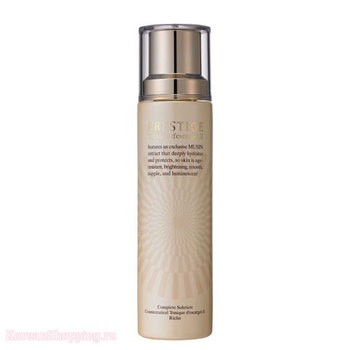 IT'S SKIN Prestige Lotion D'escargot Ⅱ (for dry skin)