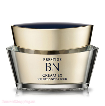 IT'S SKIN Prestige BN Cream EX