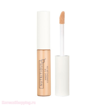IT'S SKIN Nutritious Magic Tip Concealer DX