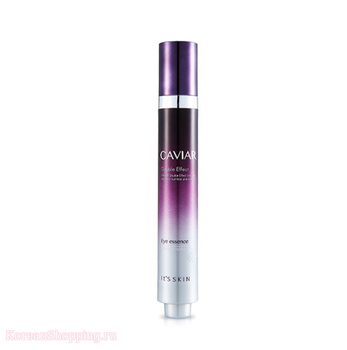 IT'SKIN Caviar Double Effect Eye Essence