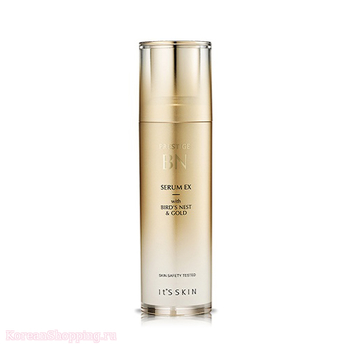 IT'S SKIN PRESTIGE BN Serum EX