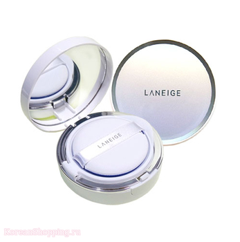 Laneige BB Cushion [Whitening] SPF50+ PA+++