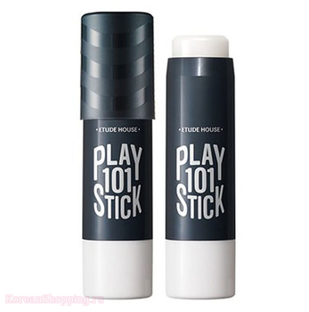 ETUDE HOUSE Play 101 Stick - Primer