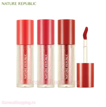 NATURE REPUBLIC Serum In Tint