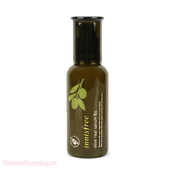 INNISFREE Olive Real Serum Ex