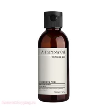 PYUNKANG YUL A Theraphy Oil
