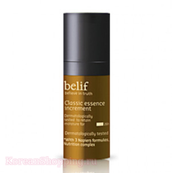 BELIF Classic Essence Increment