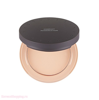IT'S SKIN Life Color Compact Powerdation SPF30 PA+++