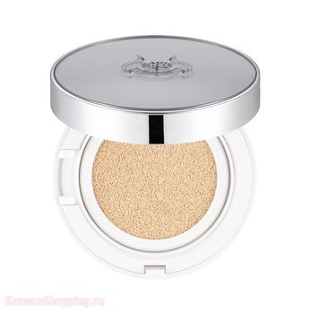 THE FACE SHOP CC Intense Cover Cushion SPF50+ PA+++