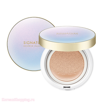 MISSHA Signature Essence Cushion Watering