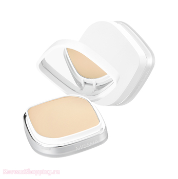 MISSHA Signature Science Blanc Pact