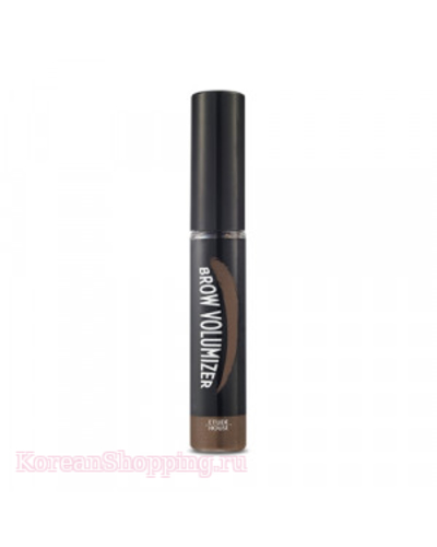 ETUDE HOUSE Brow Volumizer