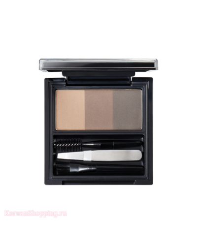 LANEIGE Brow Shaping Kit