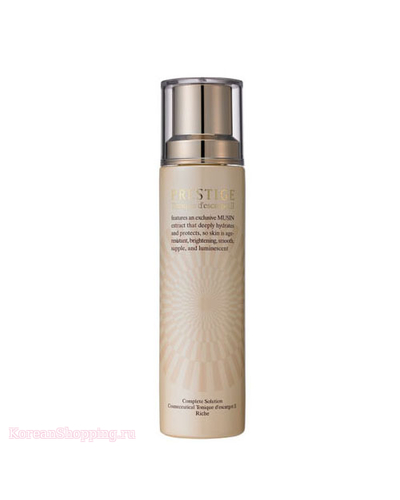 It's Skin Prestige Lotion Descargot (Riche)