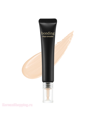 APIEU Bonding Drop Concealer