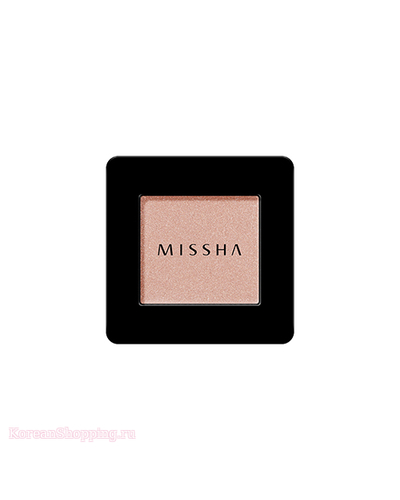 MISSHA Modern Shadow Cream