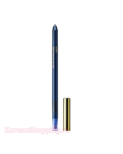 IOPE Perfect Drawing Gel Liner