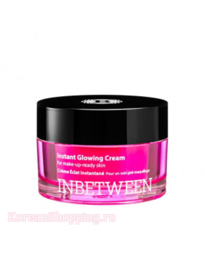 BLITHE STORE Instant Glowing Cream