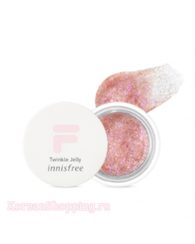INNISFREE Twinkle Jelly