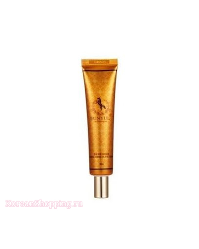 EUNYUL Horse Oil eye cream